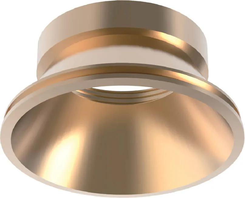 Modul-DYNAMIC-REFLECTOR-ROUND-FIXED-GOLD-211800-Ideal-Lux