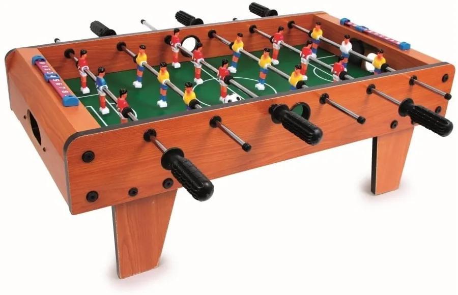 Masă de fotbal cu suport Legler Soccer