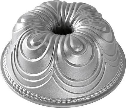 Formă pentru guguluf Nordic Ware Chiffon