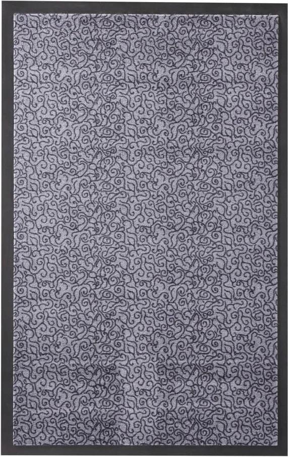 Preș Zala Living Smart, 120 x 75 cm, gri