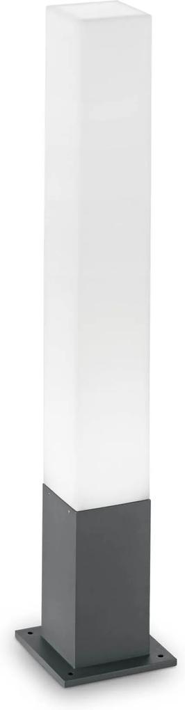 Stalp-EDO-OUTDOOR-PT1-SQUARE-ANTRACITE-135762-Ideal-Lux
