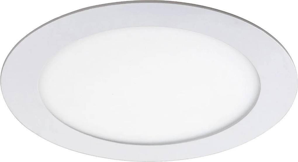 Spot Incastrabil Lois, 1 x LED max 12W