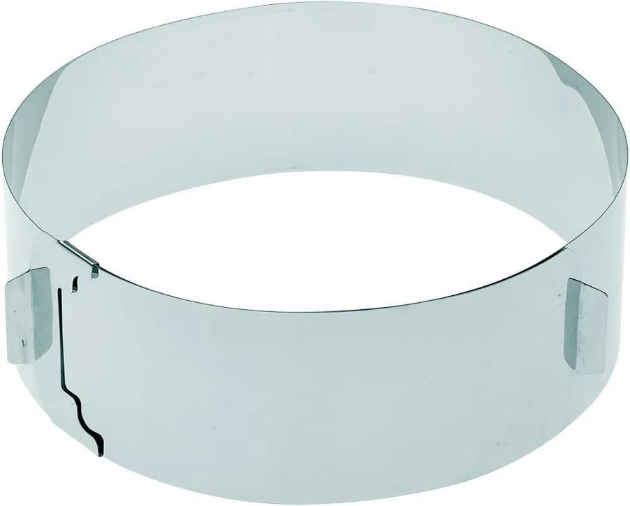 Formă ajustabilă pentru tort Westmark Cake Ring