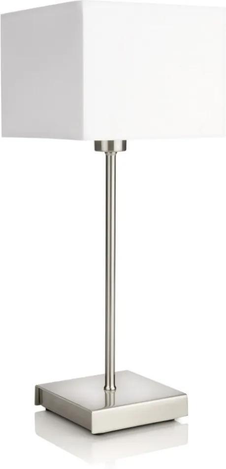 Philips 36679/31/16 - Lumina reglabila Lampa de masa MYLIVING ELY 1xE14/42W/230V