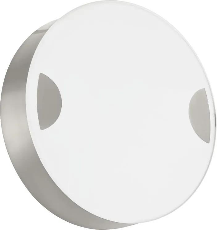 Eglo 95965 - LED Plafoniera CUPELLA LED/11W/230V