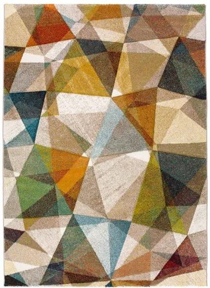 Covor Universal Makal, 120 x 170 cm