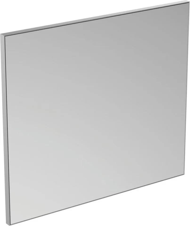 Oglinda Ideal Standard 120 X 100 X 2.6 Cm