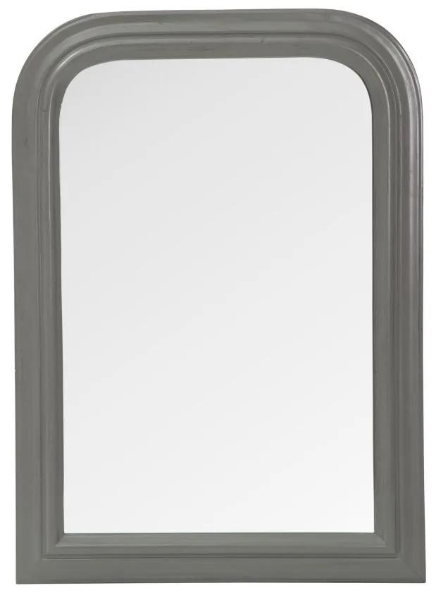Oglinda TOULOUSE (cm) 50X70