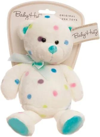 Baby Hug - Ursulet din plus pentru baietel