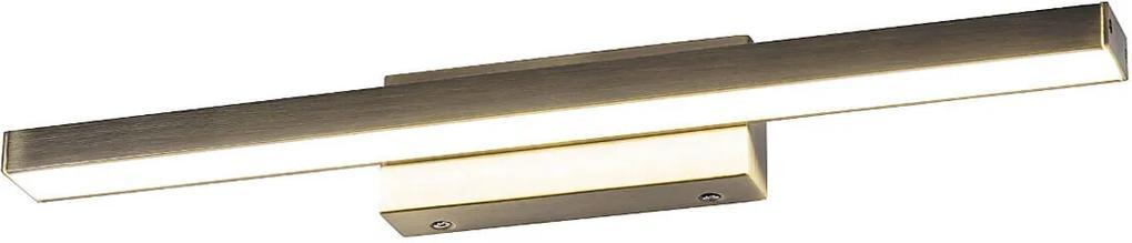 Aplica Baie John, 1 x LED max 12W