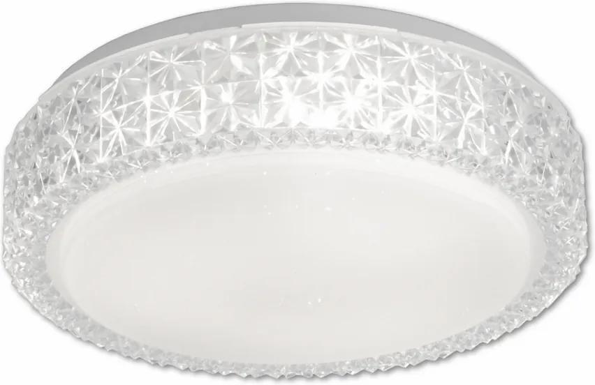 Top Light Safir K 30 - LED Plastydip LED/15W/230V