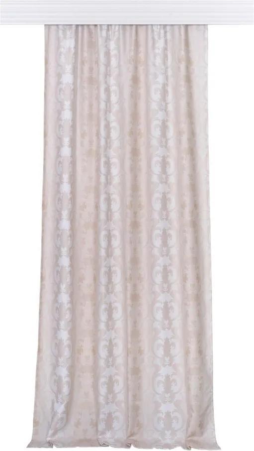 Draperie Apolena Samia, 140 x 270 cm