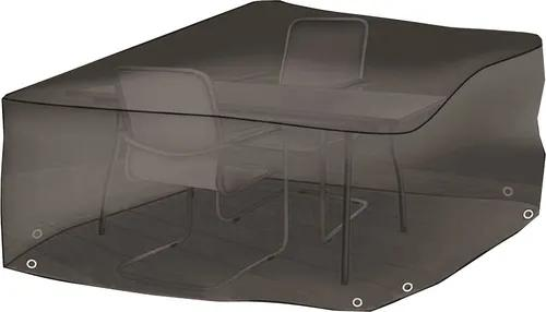 Husa de protectie pentru set mobilier gradina 295 x 210 x 80 cm