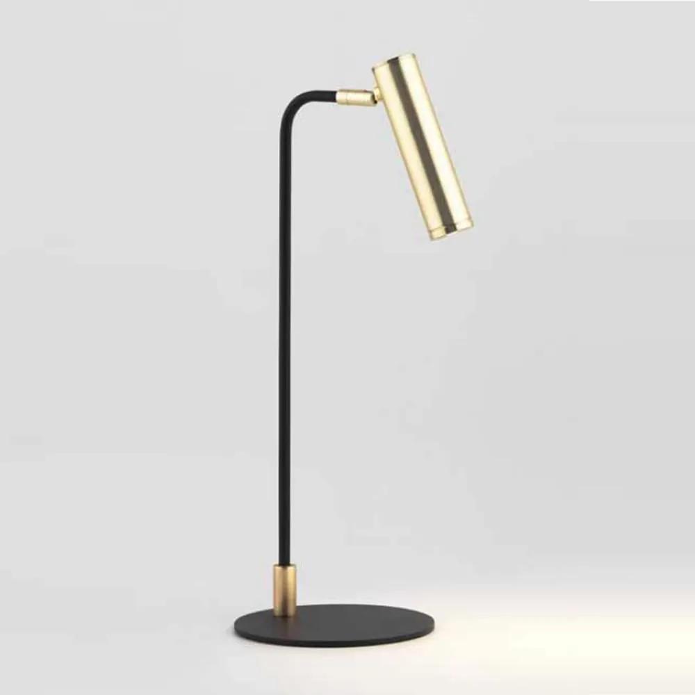 Lampa de masa LED Maru (3W) - Aromas del Campo