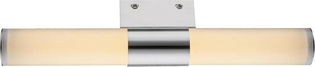 Globo 44005 - Corp de iluminat LED baie PICTURE III LED/8W/230V