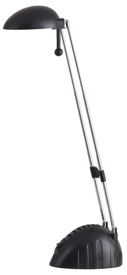 Rabalux 4334 - LED Lampa de masa RONALD 1xLED/5W/230V
