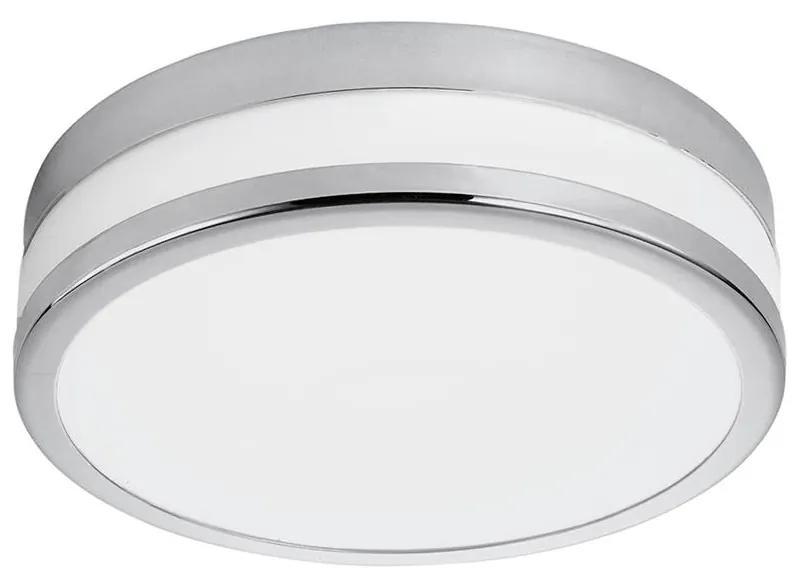Eglo 94999 - Corp de iluminat LED baie LED PALERMO 1xLED/24W/230V