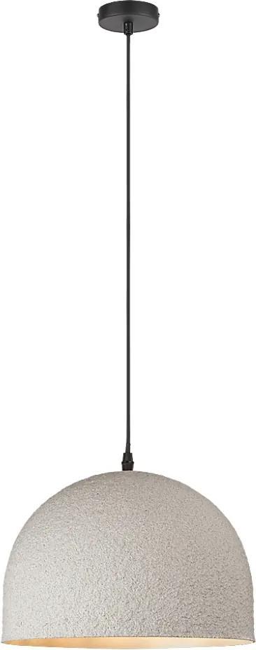 Rabalux 2575 - Lampa suspendata ALEC E27/40W