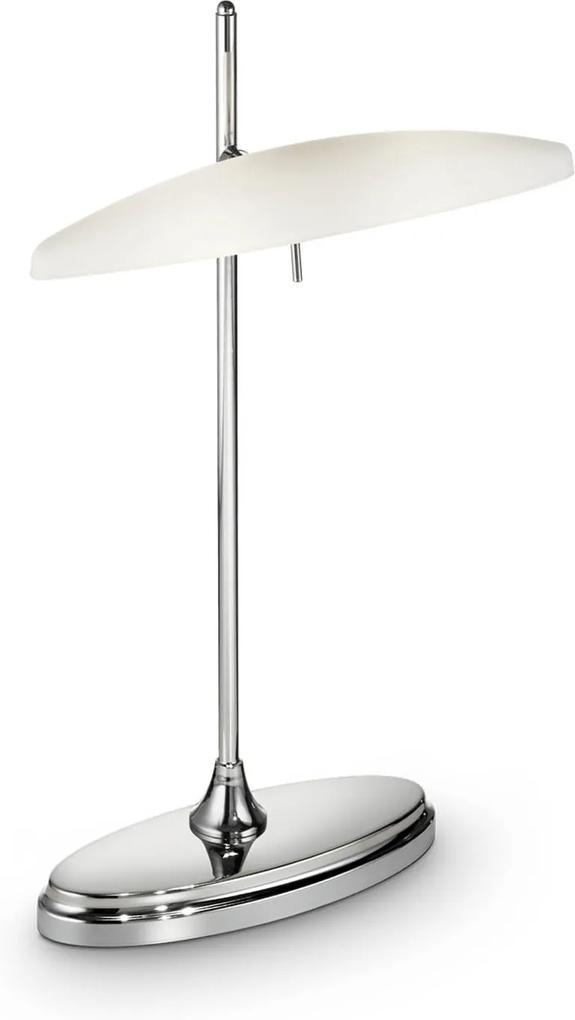 Lampa-De-Birou-STUDIO-TL2-010069-Ideal-Lux