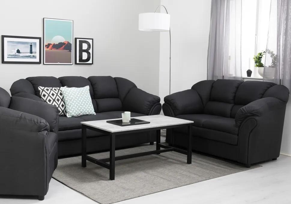Set mobilier tapițat UU22