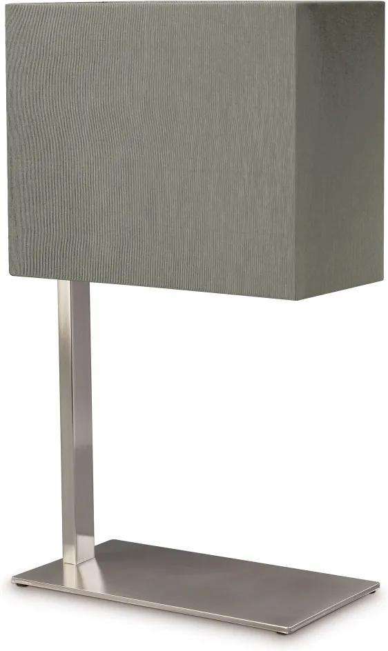 Philips 37269/17/16 - Lampa de masa INSTYLE CANO 1xE27/60W/230V