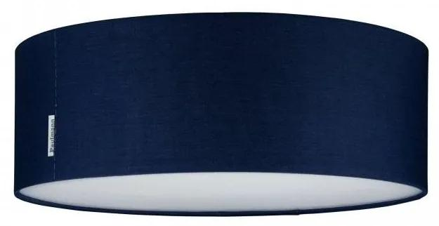 Plafonieră Paulmann 70951 2xE27/20W MARI 230V albastră