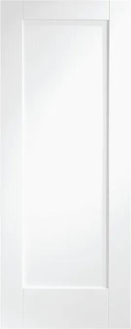 Usa de interior, 1981 x 762 x 35 mm