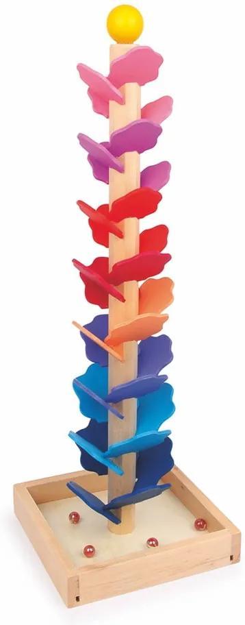 Jucărie din lemn Legler Melody