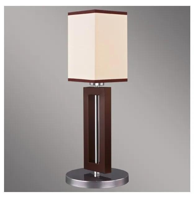 Kemar RF/B/R - Lampa de masa RIFFTA 1xE14/60W/230V
