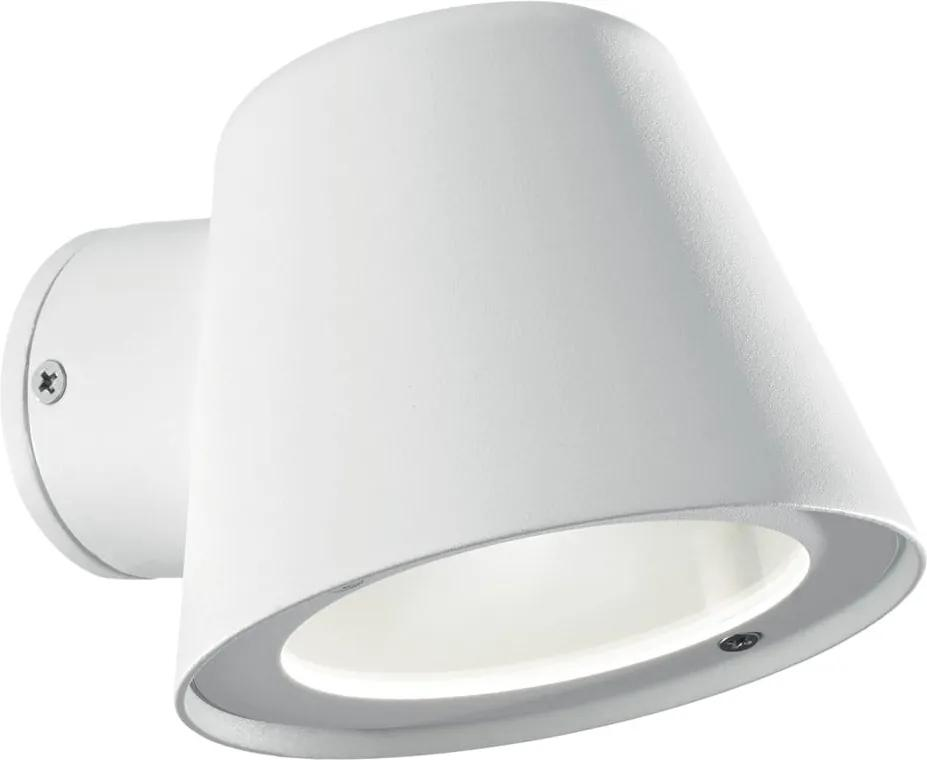 Aplică Evergreen Lights Modern, alb