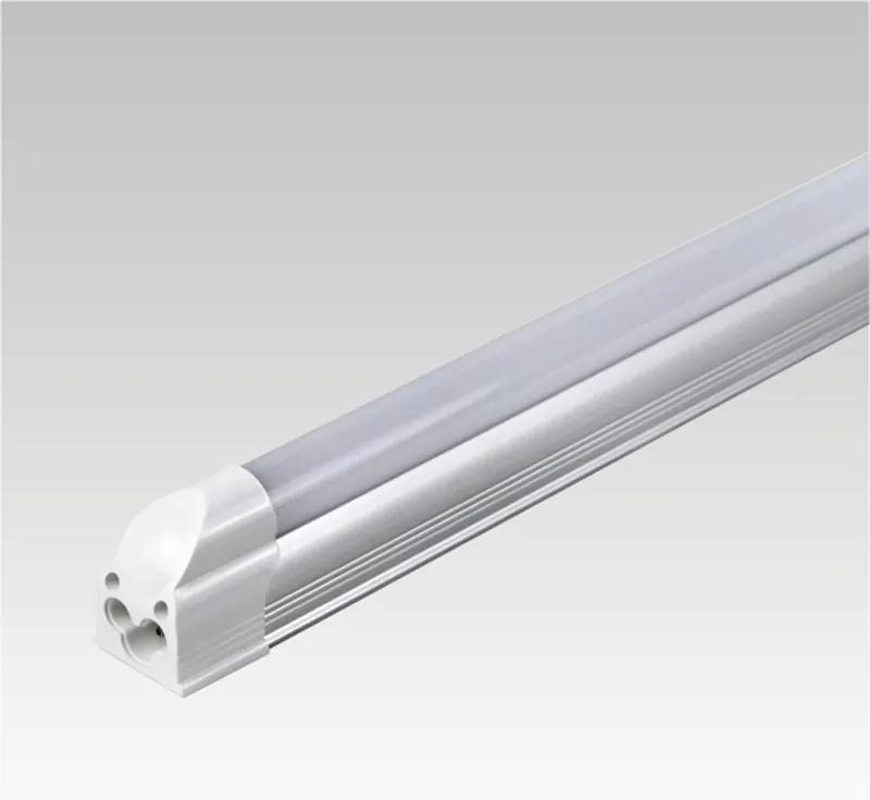Corp de iluminat LED fluorescent DIANA LED SMD/5W/230V