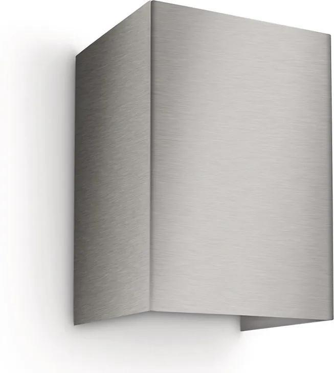 Philips 33311/17/16 - corp de iluminat perete MYLIVING HOPSACK 1xLED/4W/230V