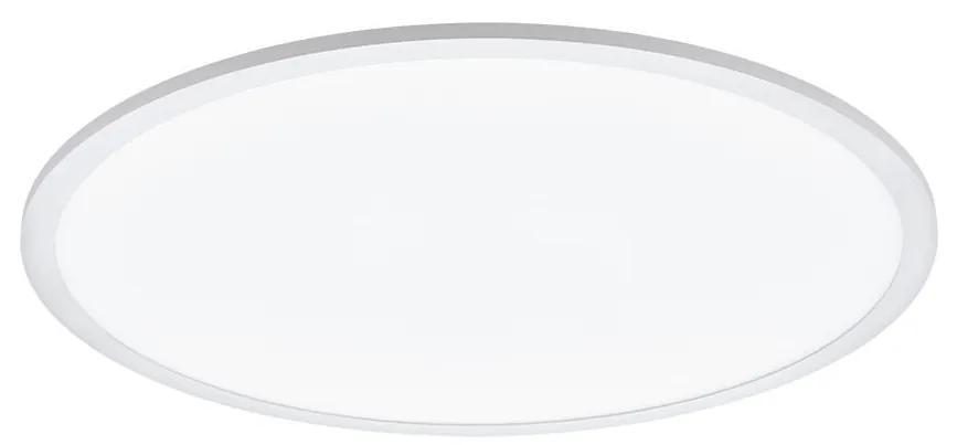 Eglo 97503 - LED Plafonieră dimmabilă SARSINA 1xLED/36W/230V