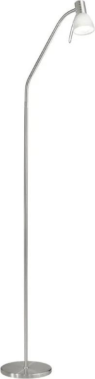 EGLO 86431 - Lampadar PRINCE 1 1xE14/40W