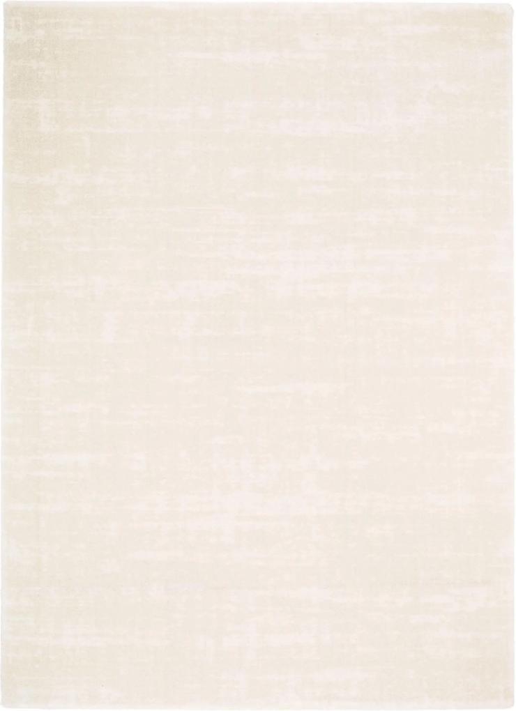 Covor Opus Cosiness, Bej - 120x170 cm