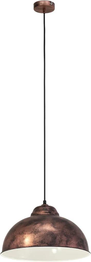 Pendul Interior Truro 2, 1 x E27 60W