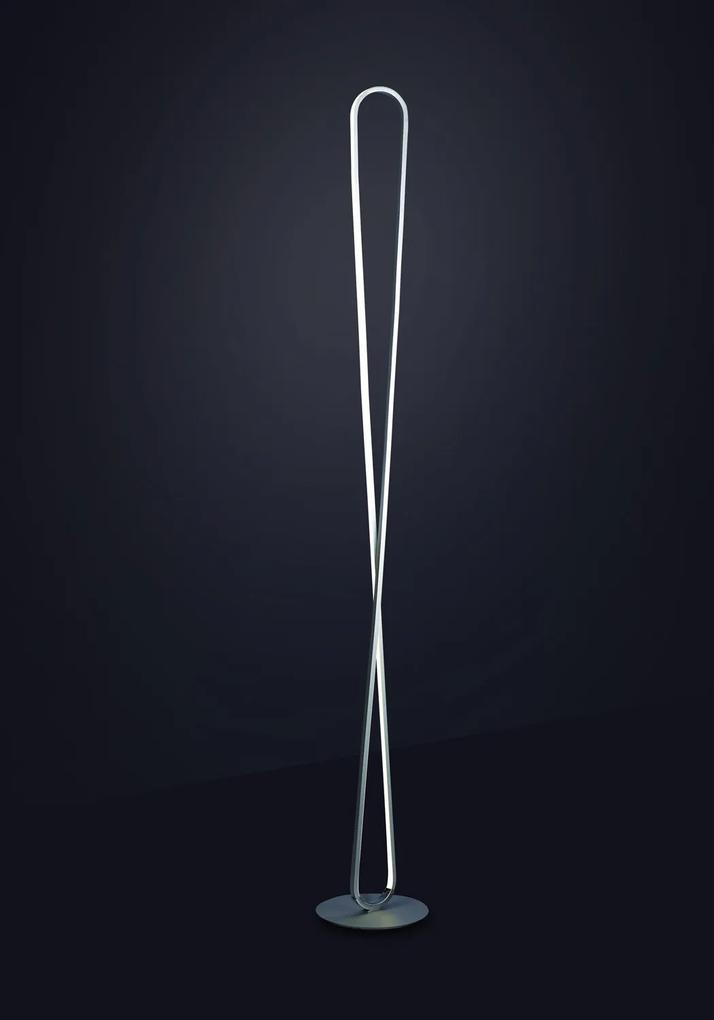 Lampadar-BUCLE-5987-Mantra