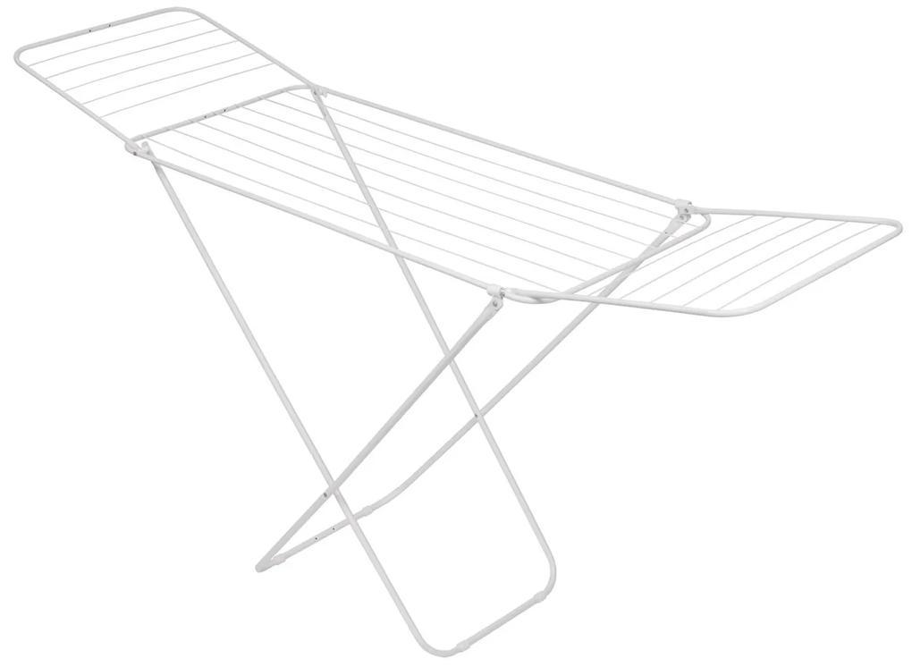 Uscator de rufe 182x50x100cm Petra
