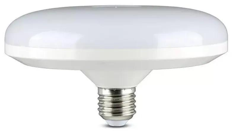 LED bec SAMSUNG CHIP E27/36W/230V 6400K