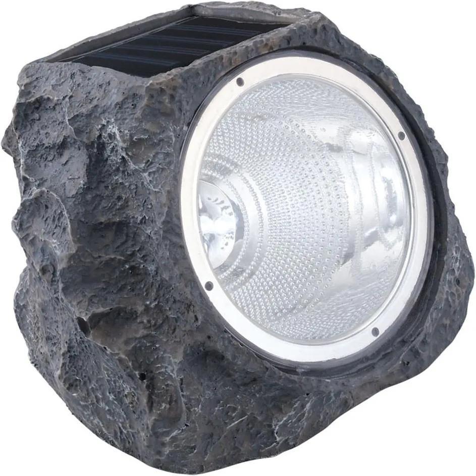 Lampa Solara Eglo Z Solar IL-4590494