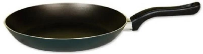 Tigaie aluminiu teflonata ,24 cm,ZLN-1398 ZLN-1398