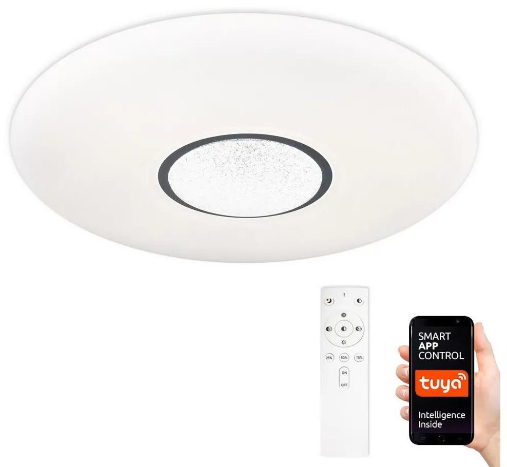 Top Light Orion KXL SMART - LED Plafonieră dimmabilă LED/60W/230V