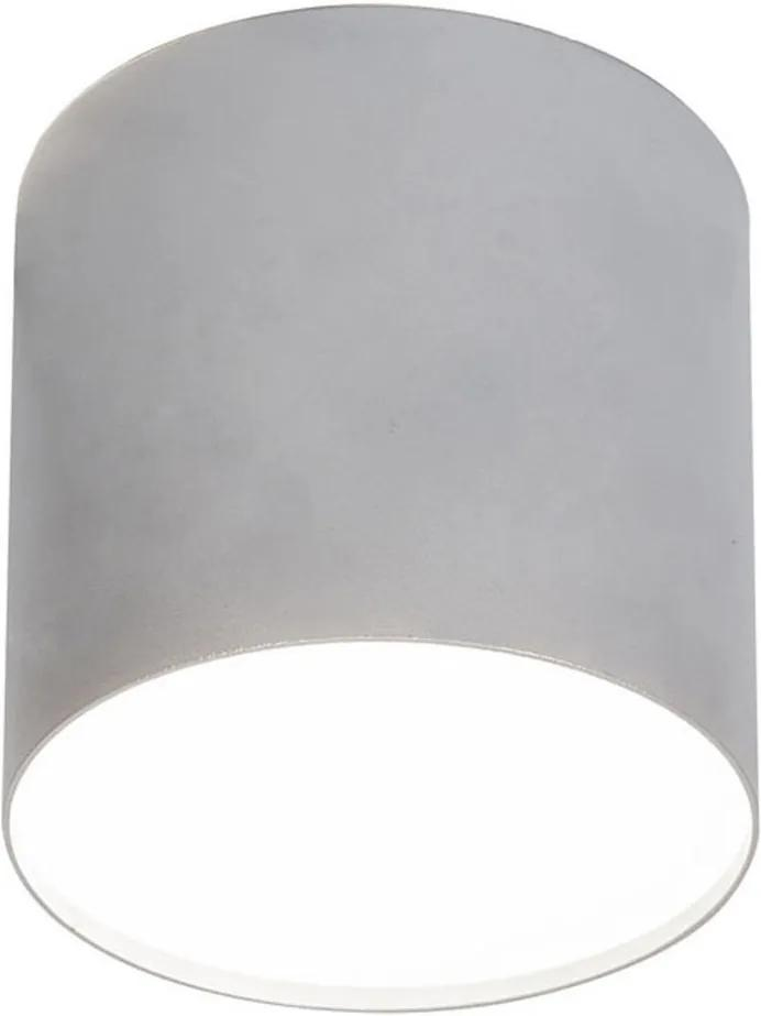 Downlight-POINT-PLEXI-LED-SILVER-M-6527-Nowodvorski-Polonia