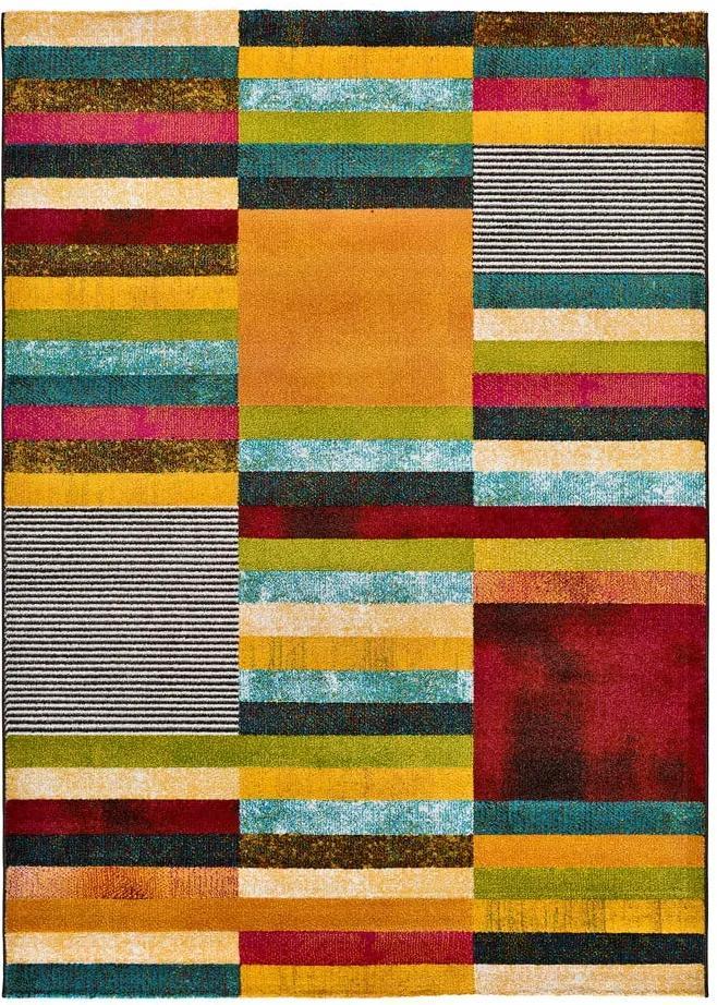 Covor Universal Moar Stripe, 160 x 230 cm