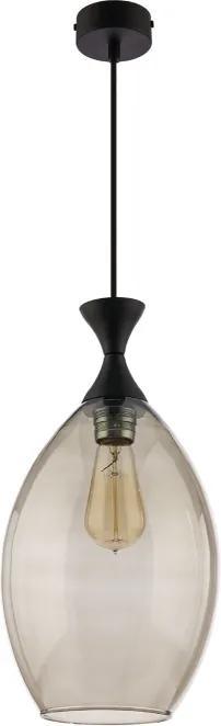 Jupiter 1559 - PAX DY - Lampa suspendata PAX E27/60W