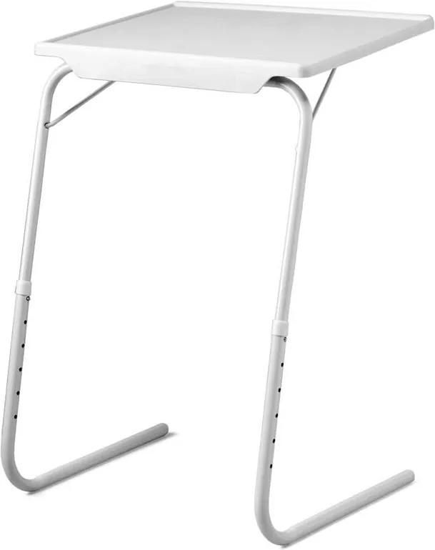 Masă ajustabilă JOCCA Flexible Table