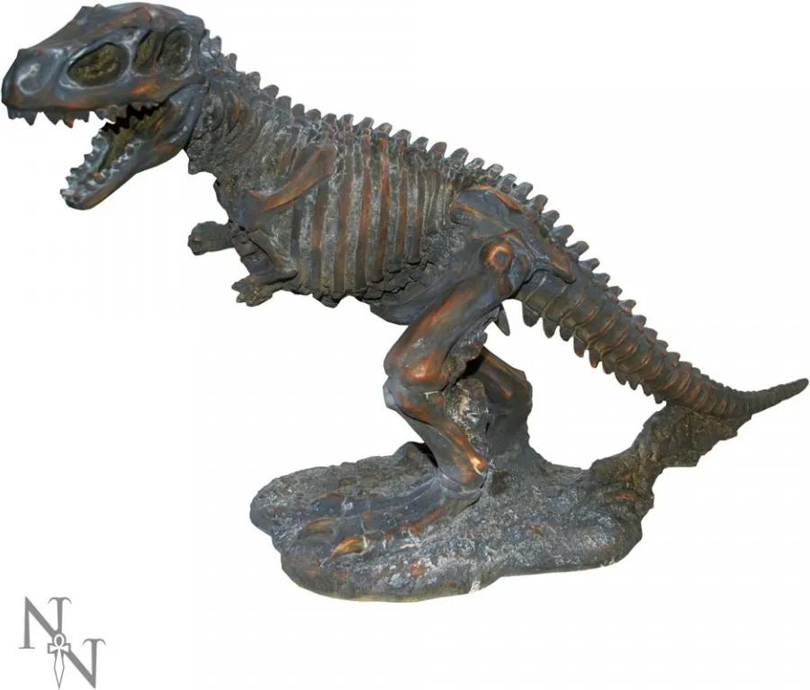 Statueta T-Rex 55 cm