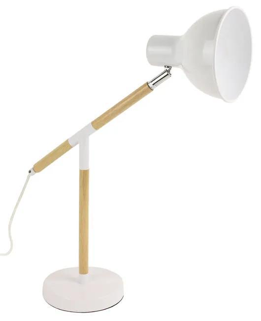Lampa CMP Cuivre C2