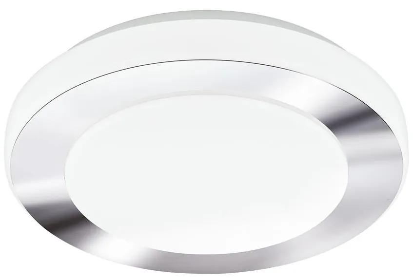 Eglo 95282 - Corp de iluminat LED baie LED CAPRI 1xLED/11W/230V
