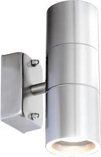 Aplica 2XGU10 crom Style Globo Lighting 3201-2L